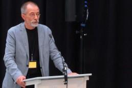 Peter Clausing, toxicólogo, Glifosato un problema incómodo