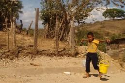 La ONU lanzó la Década del Agua para Desarrollo Sostenible