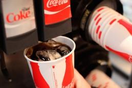 Argentina, el país número uno en consumo de bebidas azucaradas en el mundo.