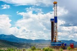 El Trébol busca crecer en el fracking y quedarse con el área de Puesto Rojas.