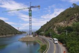 La asamblea de ambientalistas del valle de Punilla decidió seguir en estado de alerta y movilización