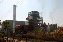 La Cámara Federal de Tucumán confirmó el procesamiento de dos empresarios tucumanos por formar parte de un negocio apoyado en la contaminación ambiental
