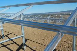 El Ministro de Energía y Cammesa rescindieron contratos de energías renovables