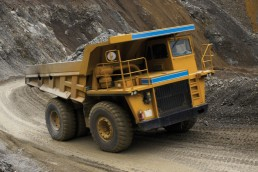 Debate minero en Chubut: pretenden volver a instalar la megaminería en la provincia