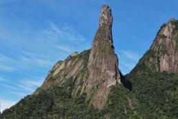 agroquimicos-prohibidos-en-areas-protegidas-de-brasil