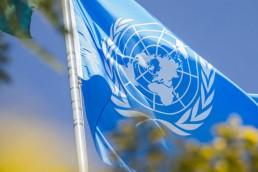 bandera-ONU